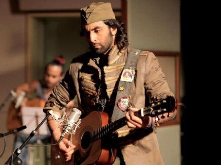 ranbir_kapoor_rockstar