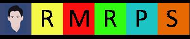 RMR Putra Suranegara