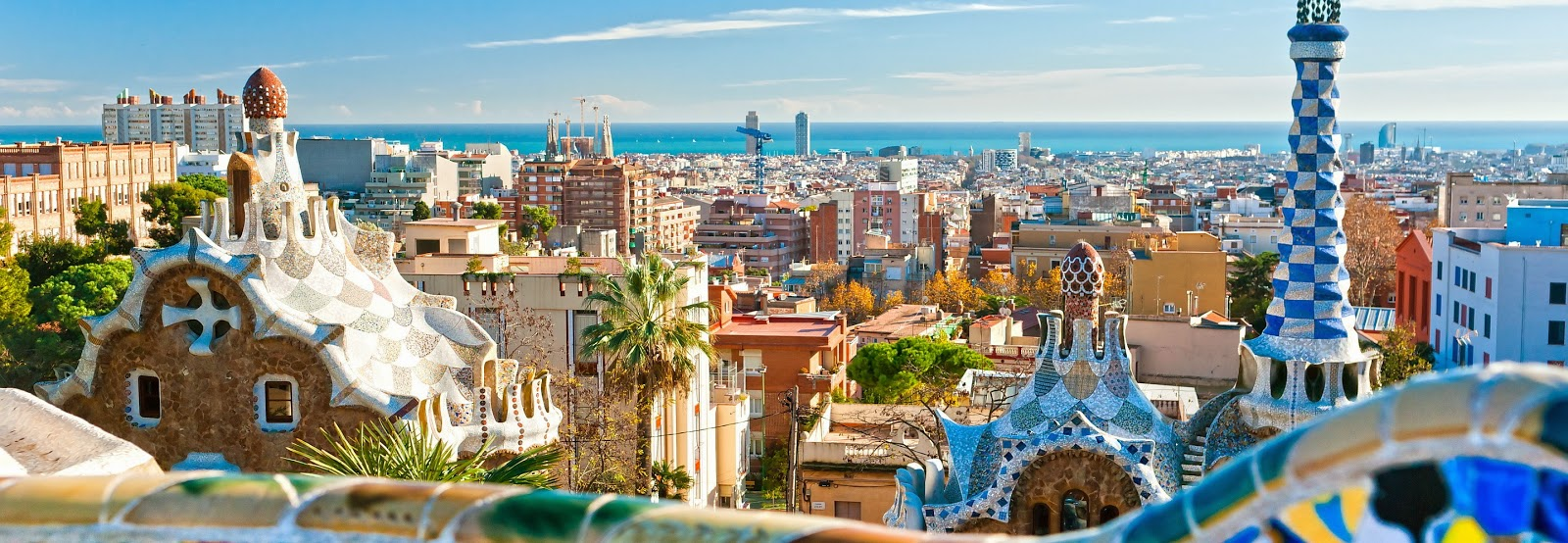 http://50crisis.blogspot.com.es/2014/08/agarra-las-maletas-nos-vamos-barcelona.html