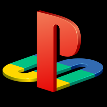 How to Play PS1 on Android | Dawnatic