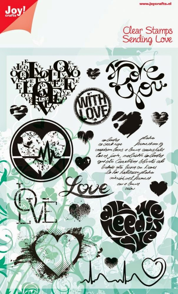 http://noordesign-shop.co.uk/ourshop/prod_3589554-0330Clear-Stamp-English-Sending-Love.html