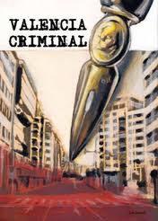 Valencia Criminal