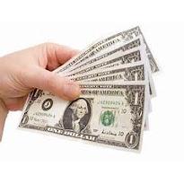 Dólar abre con alza en medio de la gran debilidad de mercados financieros  Fuente: Emol.com - http: