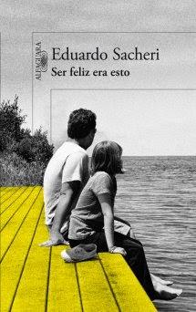 http://www.alfaguara.com/ar/libro/ser-feliz-era-esto/