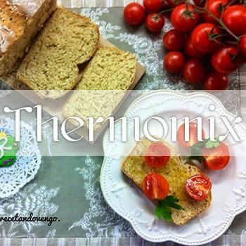http://www.cocinandovoyrecetandovengo.com/p/thermomix.html