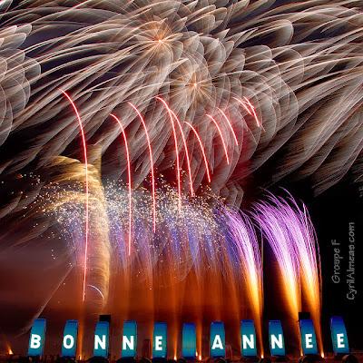 bonne_année_2014_Images