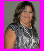PROFESSORA MUNDINHA