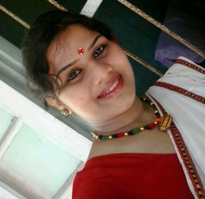 """hindu singles in south gibson  i am married to """"helen"""", my black queen (with no due respect to mr tyrese  gibson)  the natural course for me as a dark skinned south indian man was to  find a girl who  interested in dating or marrying an asian men."""