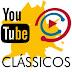 Clássicos do YouTube - Mulher Louca