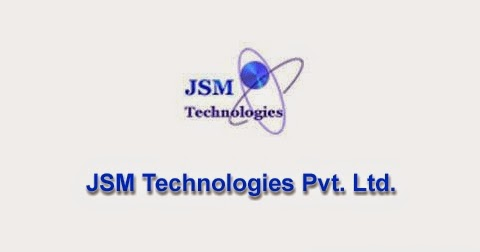 JSM Technologies Careers 2016