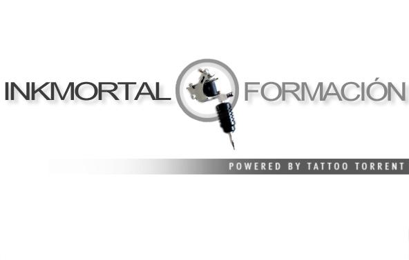INKMORTAL FORMACIÓN