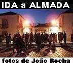 ida a Almada