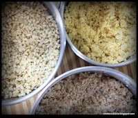 http://strefaulubiona.blogspot.com/2015/06/mix-kasz-baza-do-wielu-potraw.html