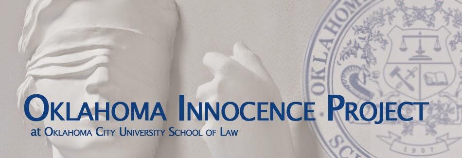 http://innocence.okcu.edu/