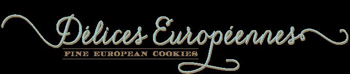 Delices Europeennes