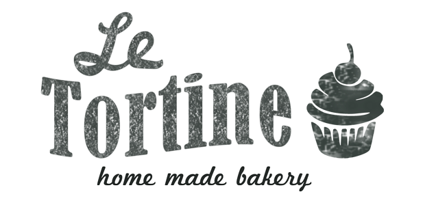 Le Tortine - home made bakery
