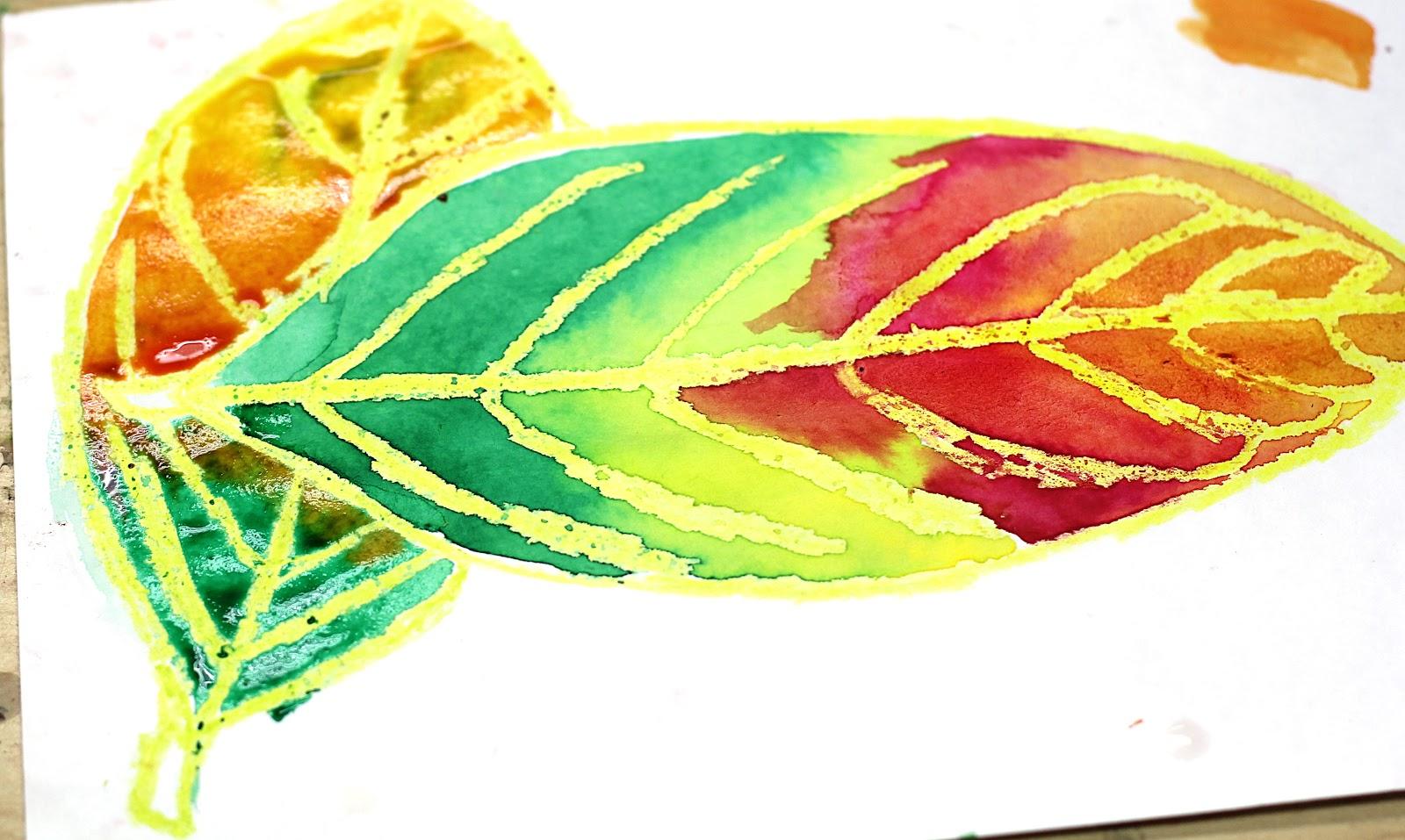 Crayon Color Wheel. Cool Mixing Colors Crayon Clipart With Crayon ...