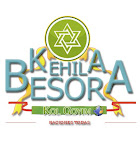 ++ Kehila Besora