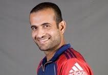 Irfan-pathan