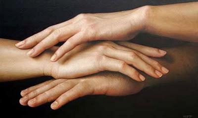 manos-pintura-oleo
