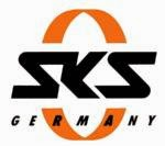 sks-germany.