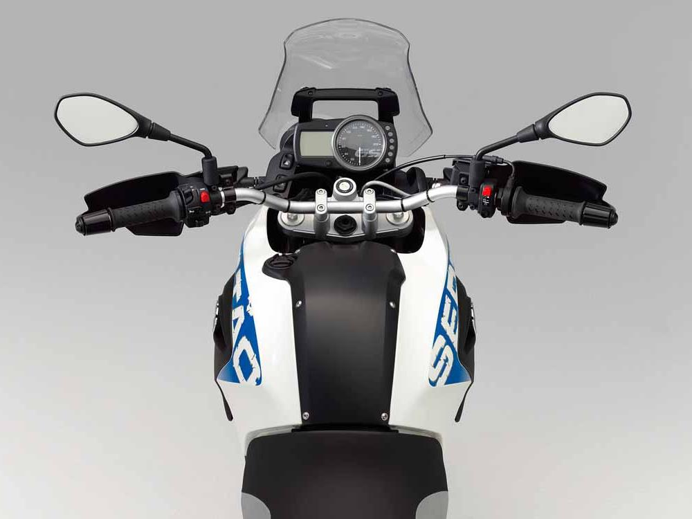 Bmw G650gs Price Pricing For The Bmw g 650 gs