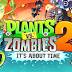 Plants vs. Zombies 2 v2.5.1 [MOD]