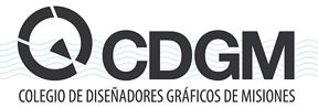 Colegio de Diseñadores - Sitio Oficial