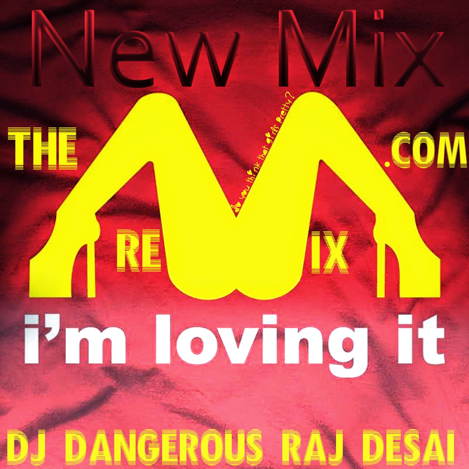 Dj dangerous raj desai house music 2015 for House music club