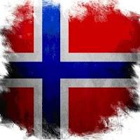Norveški jezik