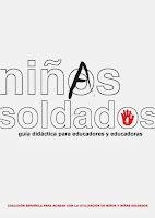 http://www.menoressoldados.org/wp-content/uploads/2009/10/unidad_didactica_2006.pdf