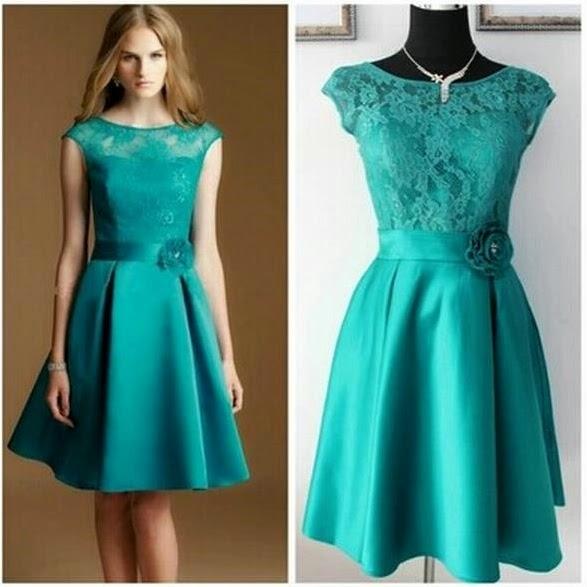 Evening dress for rent singapore