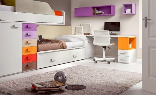 Kids Bedrooms Cool Kids Rooms Creative Kids Rooms Kids Bedroom Ideas