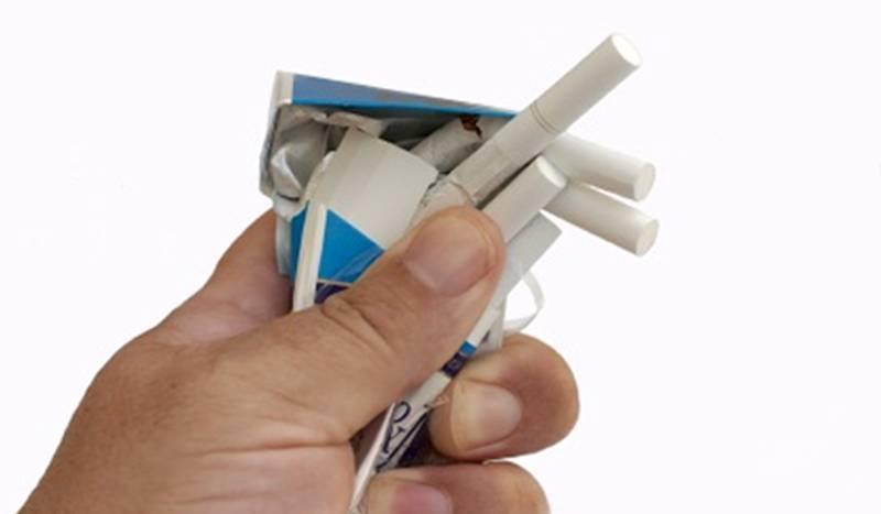 Pixel Tips To Prevent Sinusitis