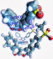 Vioxx® Complaint: SIXTH Version