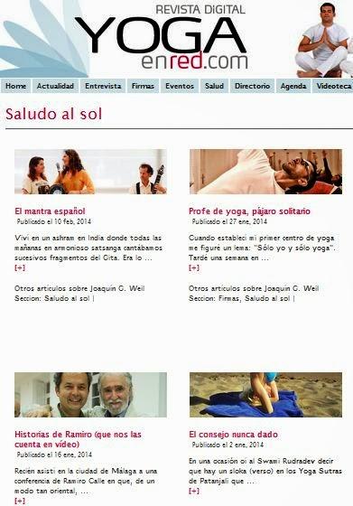 http://www.yogaenred.com/category/saludo-al-sol/