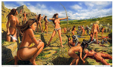http://masculineprinciple.blogspot.ca/2015/03/the-amazon-women-science-of-why-males.html
