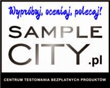 SampleCity
