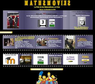 http://www.mathsmovies.com/