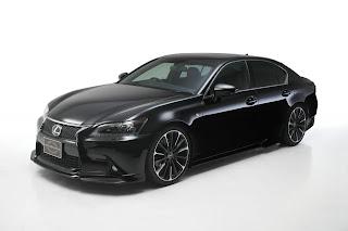 Wald+Lexus+GS+F+Sport+1.jpg