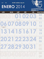 http://sindet-sedatu.org.mx/web/doctos/cal2014/Calendario_mensual_2014.pdf