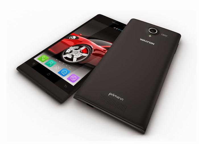 android phone,walton phone,primo v1,bangladeshi android phone