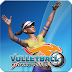Download Volleyball Extreme Edition v4.0 Apk Full Free