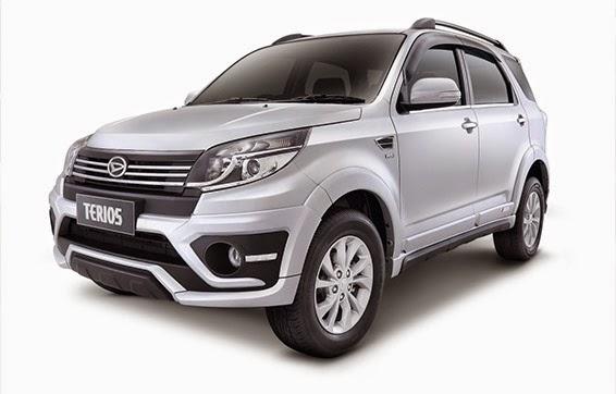 Kredit Daihatsu Jakarta Telp. 0812 9456164 Pin BB 2AEDED11