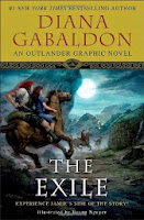 http://lachroniquedespassions.blogspot.fr/2014/10/the-exile-diana-gabaldon.html