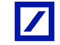 Дойче Банк логотип