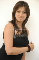 Laxmi, rai, hot, hottest, cleavage,navel, show, on, stage, , wallpapers