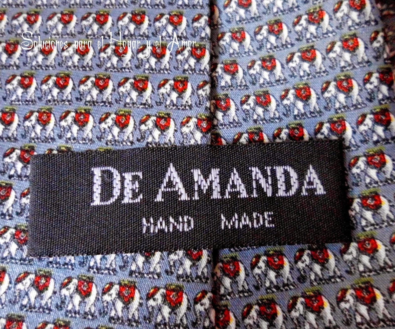 Macro tela de elefantes, textiles, Diseño de telas