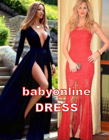 babyonline DRESS