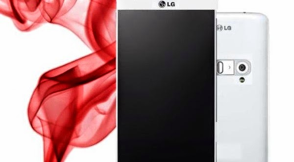 LG G3 Mobile Specifications And Review + Features